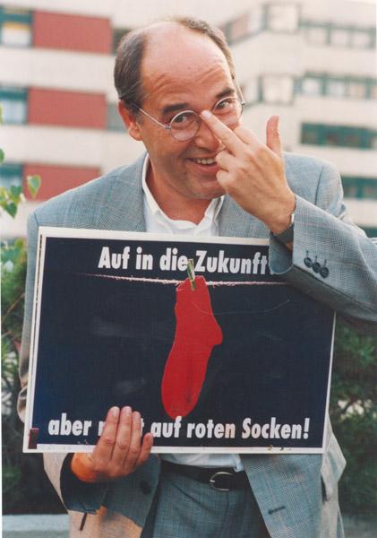 13-gysi-mit-rote-socken-plakat