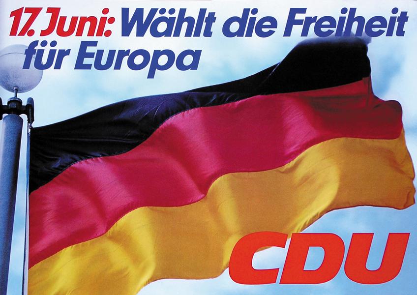 17-Juni-Freiheit-fuer-Euro
