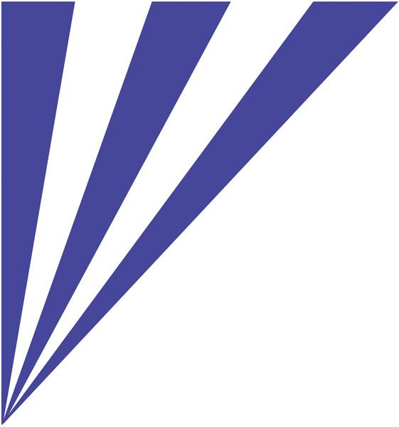 1968_WDR-3-Logo-