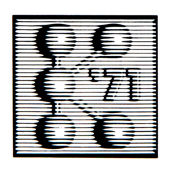 1970_K77_Logo1