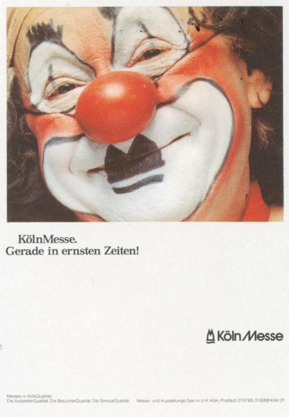 1977_KoelnMesse