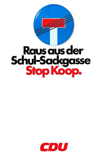 1977_Plakat_Stop_Koop1