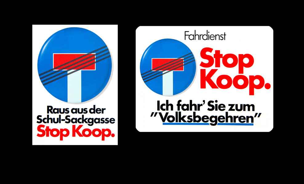 1977_Sticker_Stop_Koop1