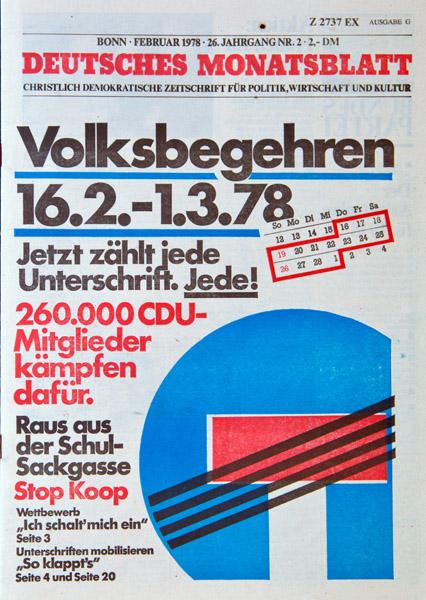 1977_Ztg_Stop_Koop