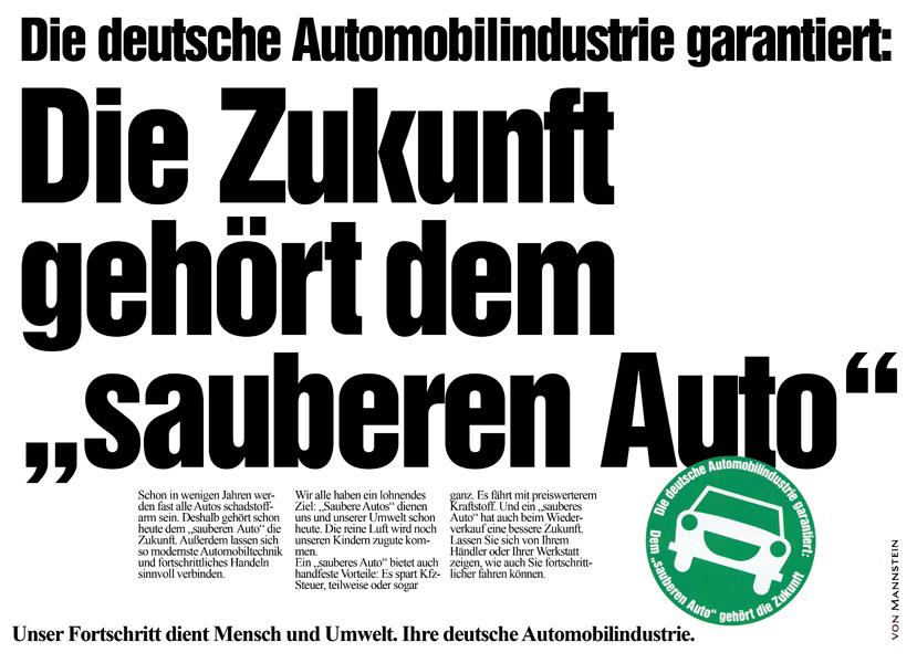 1978_Plakat-sauberes-Auto