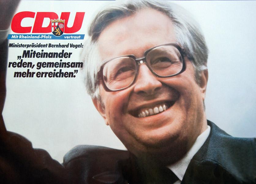 1983_Plakat_B_Vogel