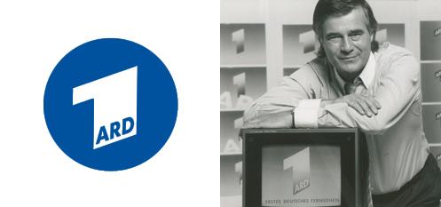 1984-ARD-Logo-undCoordt-von-Mannstein