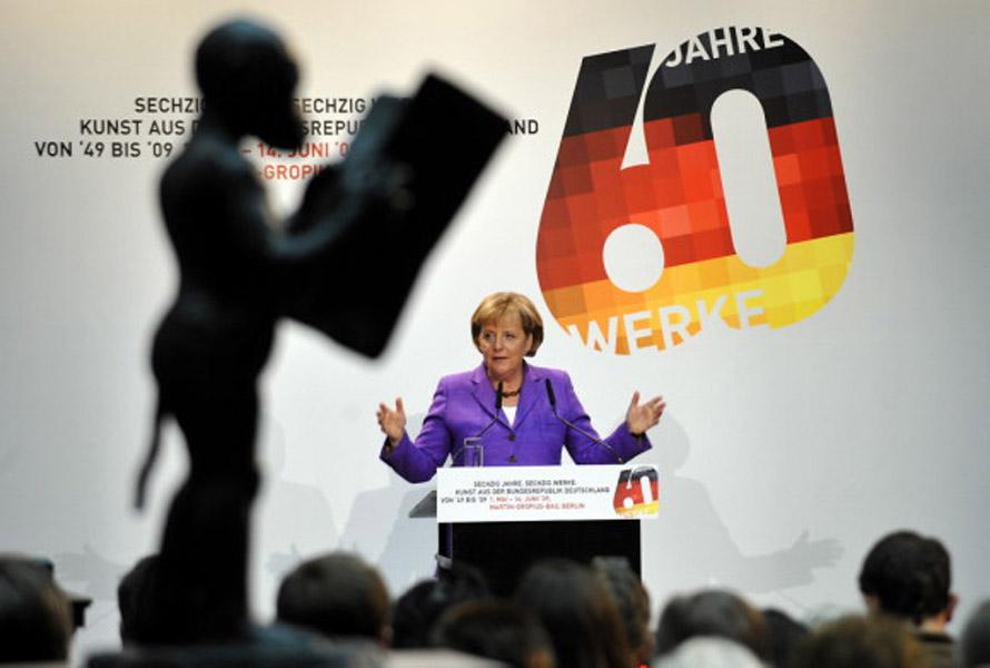 60J60W_Merkel