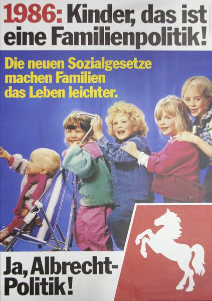 A2-5te-Schublade-CDU-Wahlkaempfe-022