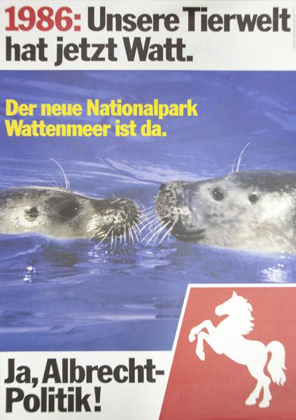 A3-5te-Schublade-CDU-Wahlkaempfe-024