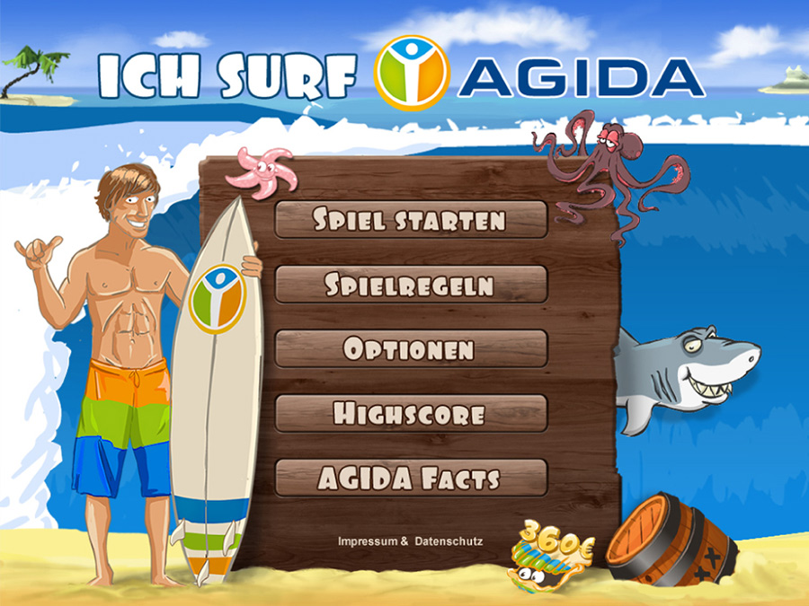 AGIDA-GAME-Screenshot_01