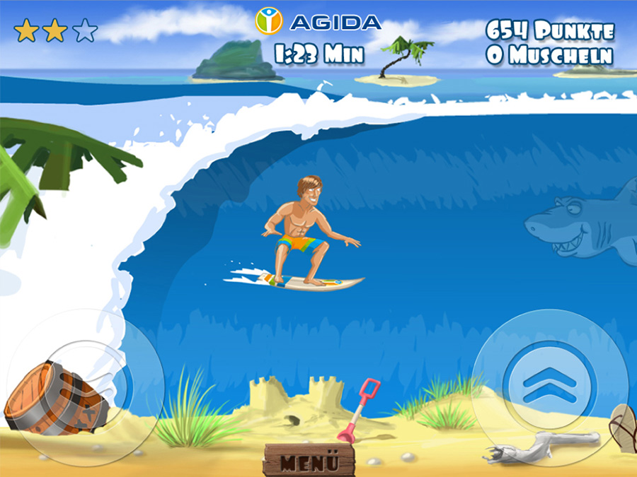 AGIDA-GAME-Screenshot_02