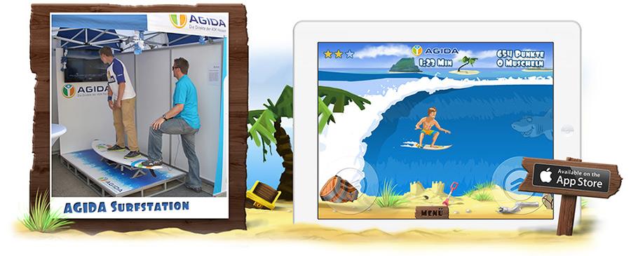 AGIDA-Game-Mockup