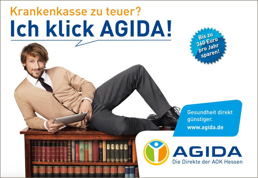 AGIDA_02