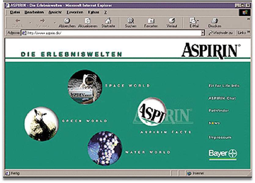 ASPIRIN-web1