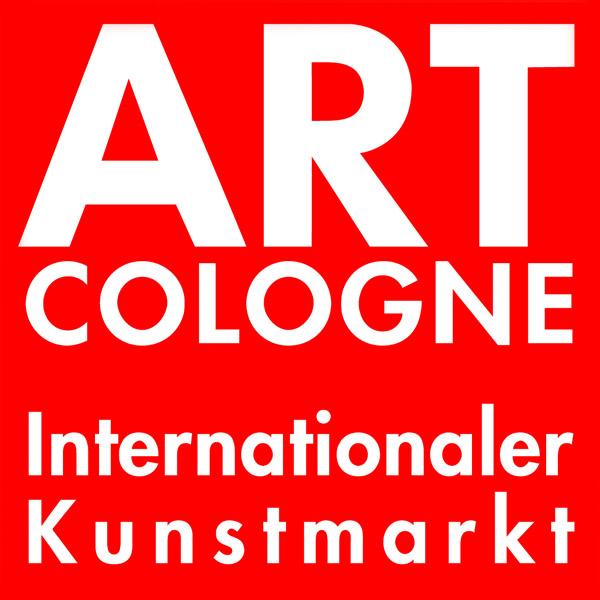 Art-Cologne