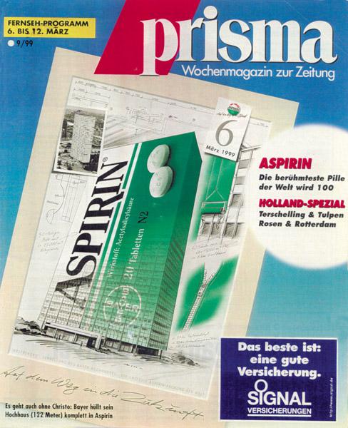 Aspirin_PrismaTitel1