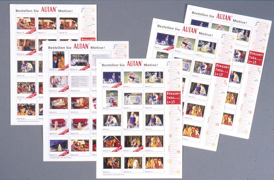 Autan_Pressemappe1
