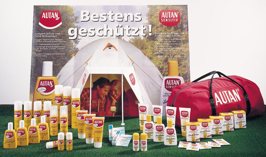 Autan_Zelt_Range1