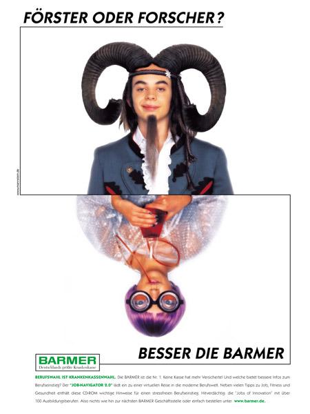 BARMER-Foerster-oder-Forscher1