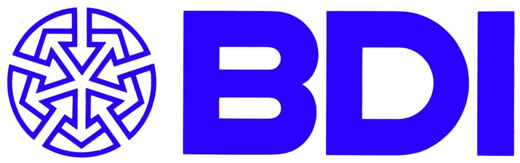 BDI_BLAU-1024x321
