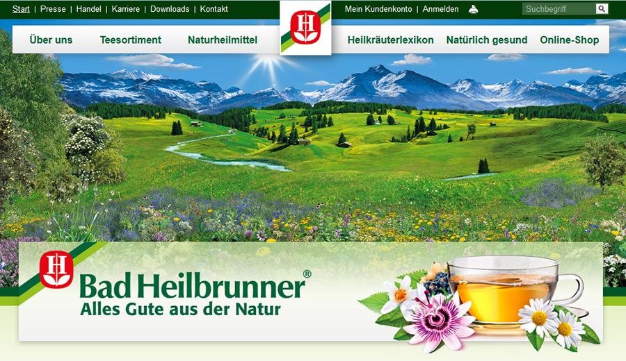 BHB_Homepage