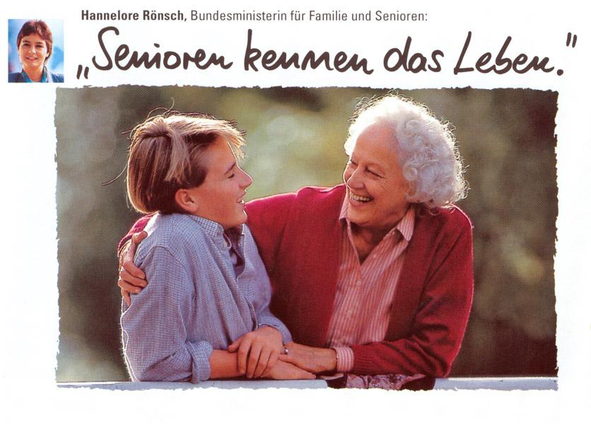 BMF_Senioren_02