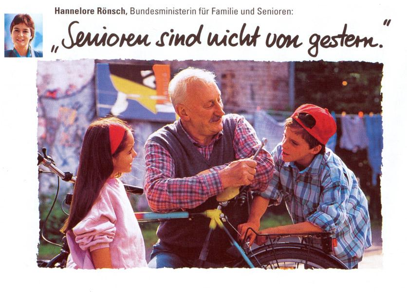BMF_Senioren_03