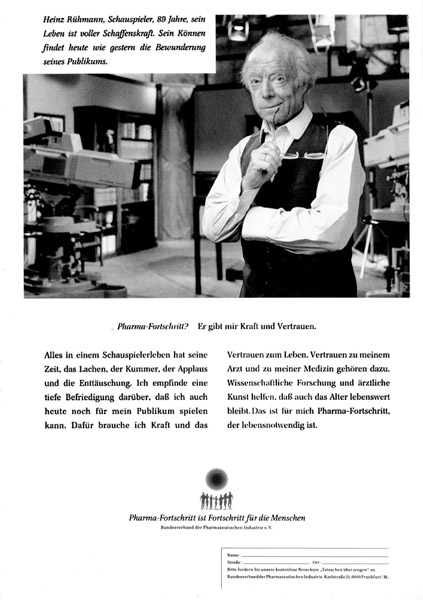 BPI_Rühmann_Anz