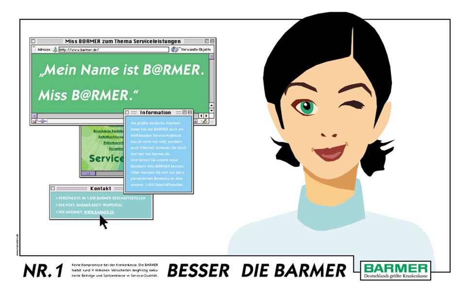 Barmer-0101