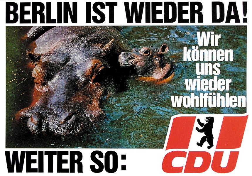 Berlin-Nilpferd-quer