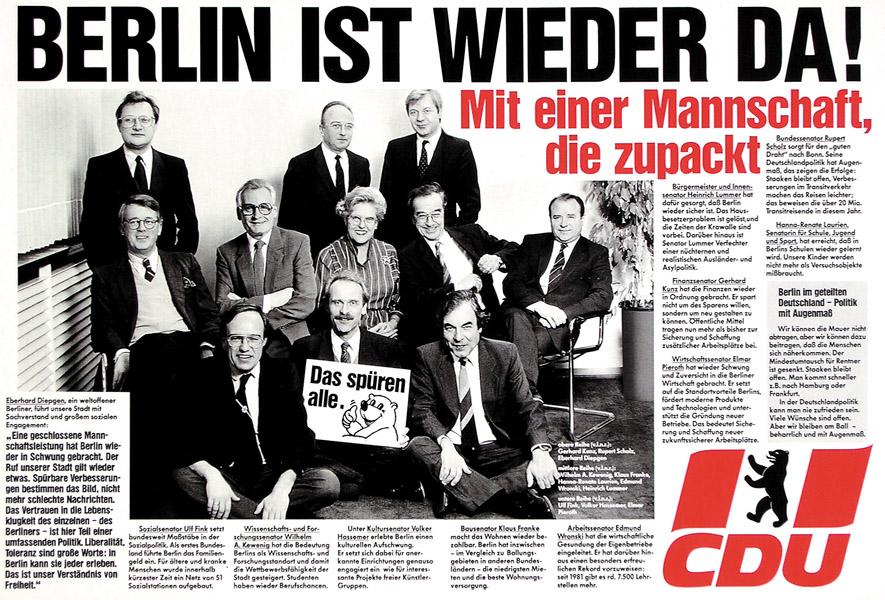 Berlin-ist-wieder-da