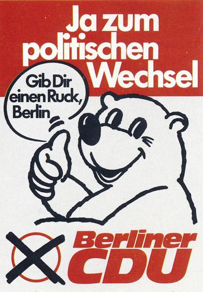BerlinerBaer