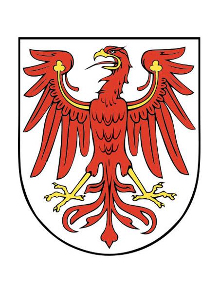 Brandenburg_Wappen_CDU_Wagner