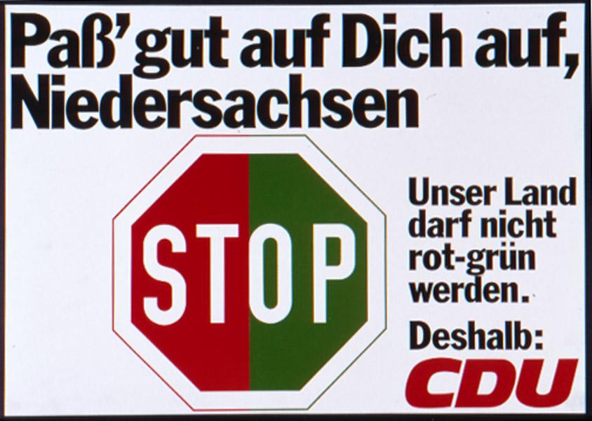 C-CDU-118