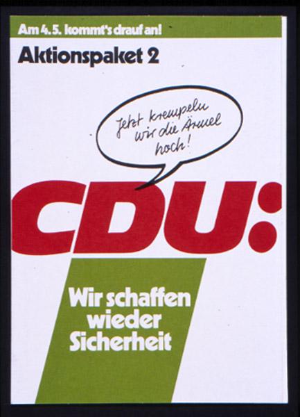 CDU-009