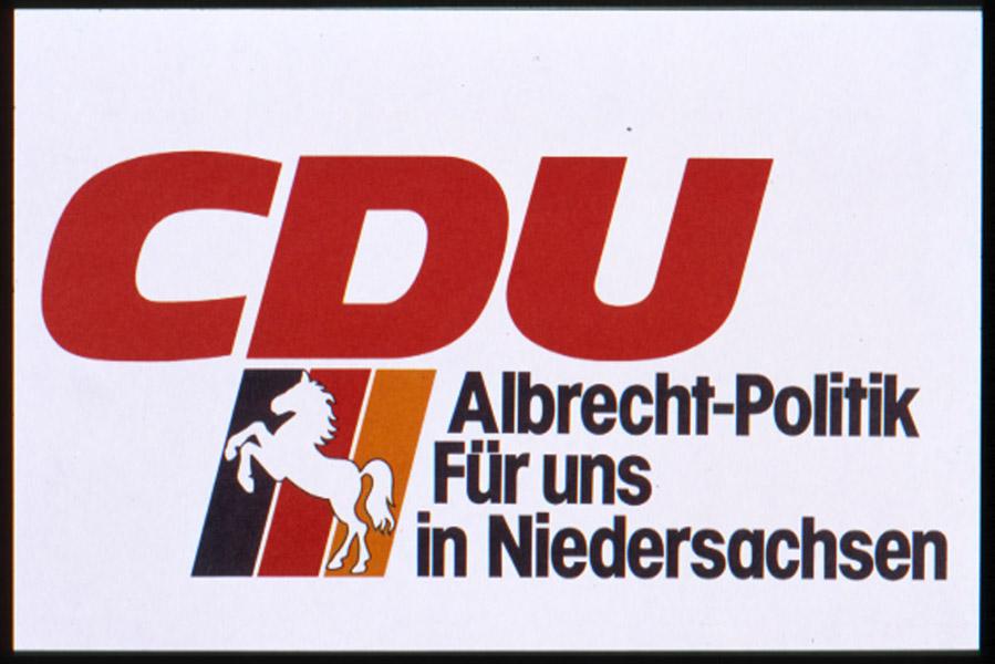 CDU-010