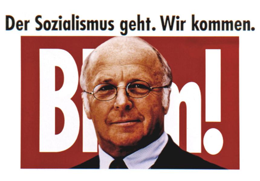 CDU-020_Blüm