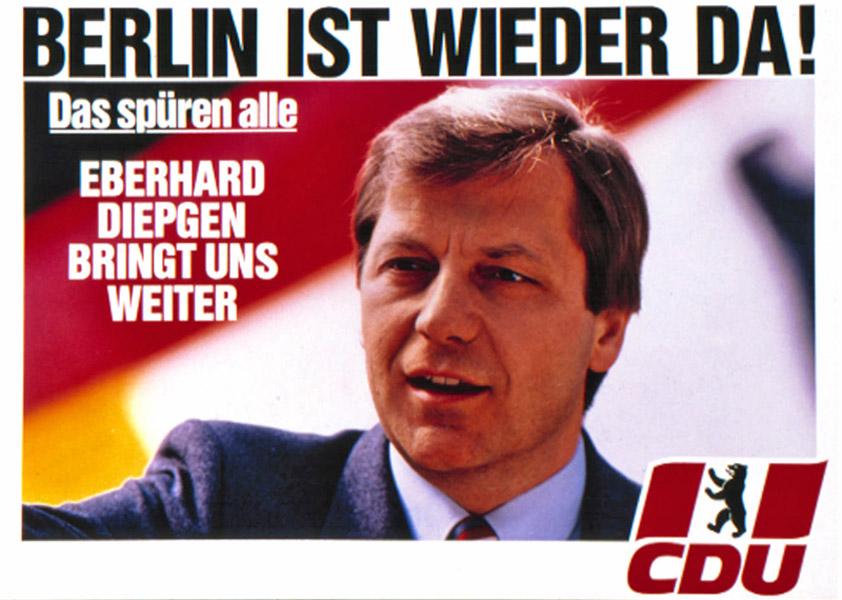 CDU-050_Berlin