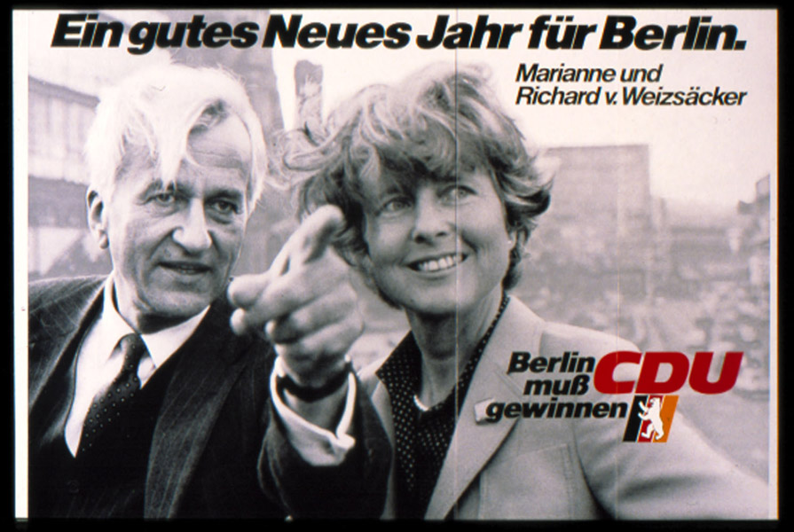 CDU-099