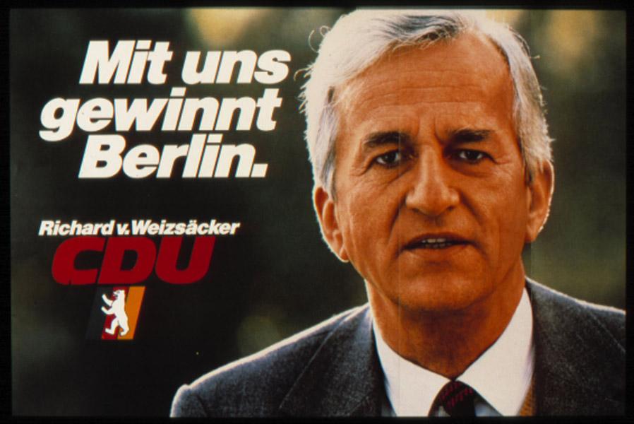 CDU-104
