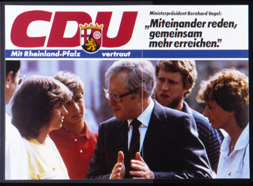 CDU-106