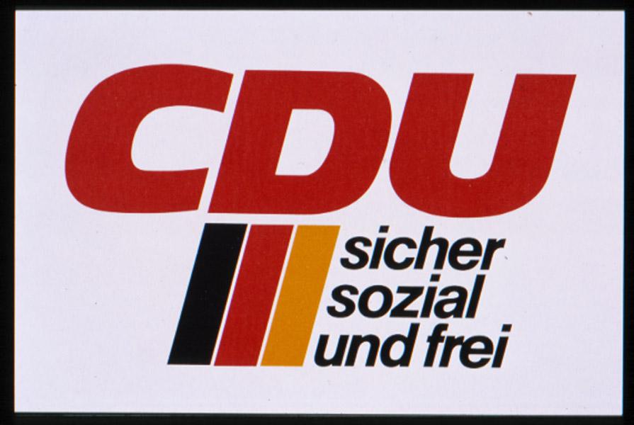 CDU-138