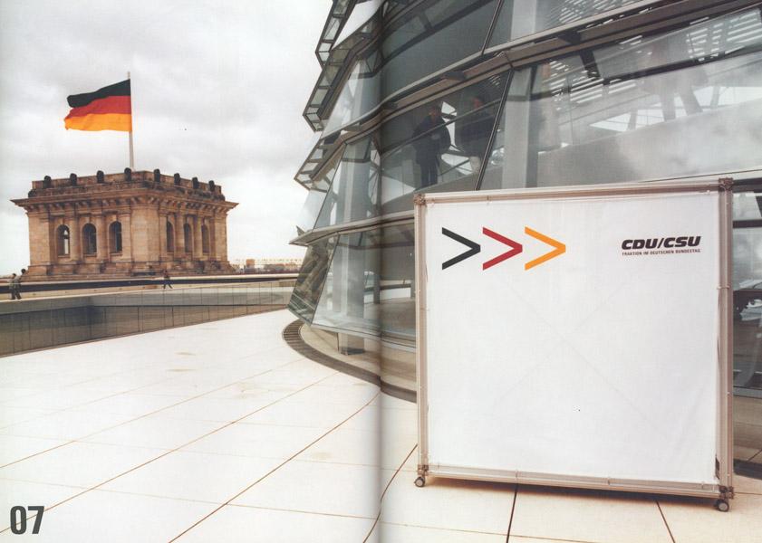 CDU-CSU-Fraktion-in-Aktion-01