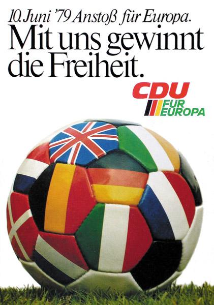 CDU-Europa-04