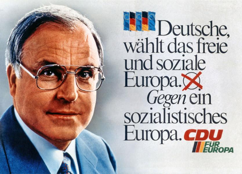 CDU-Europa_01