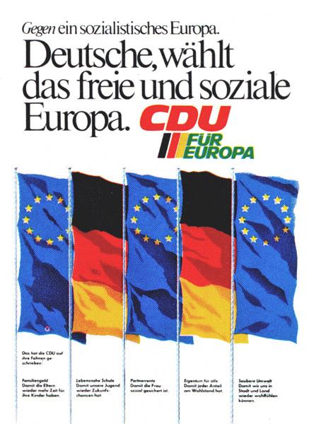 CDU-Europa_02