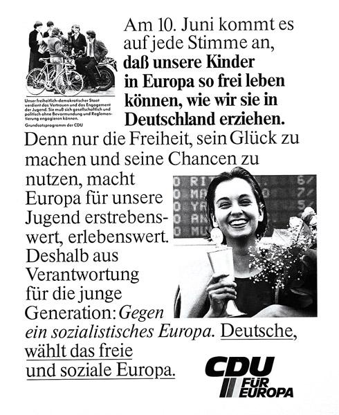 CDU-Europa_03