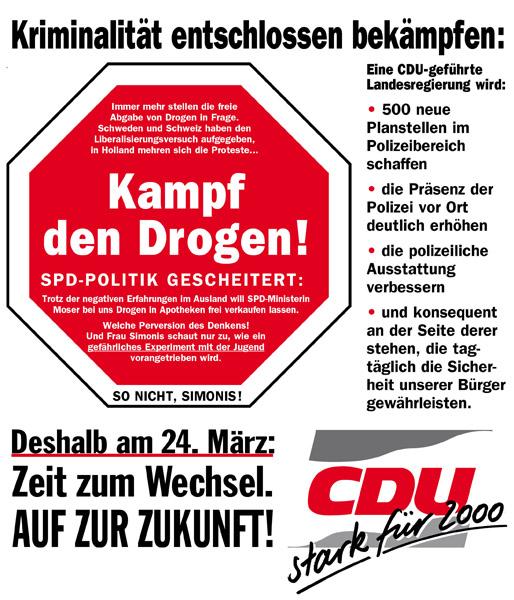 CDU-SH-1996-TZ-Anz-2