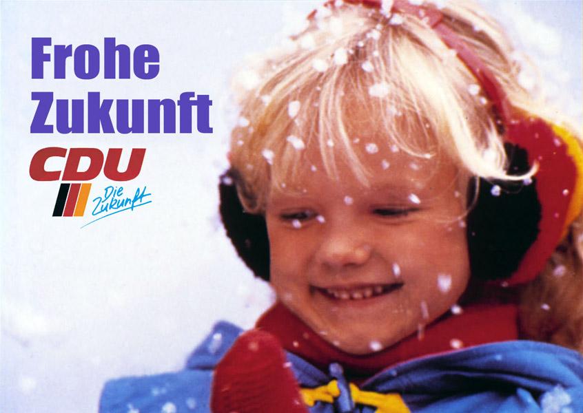 CDU-frohe-Zukunft